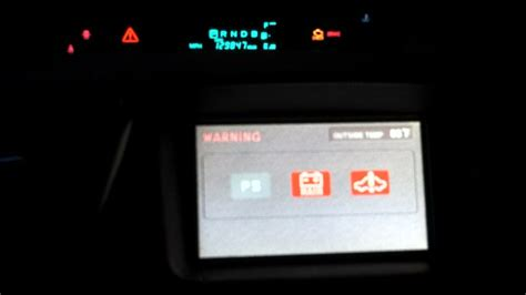 on board diagnostic system 2007 toyota prius instrument cluster toyota prius dashboard diagram vw bus dashboard diagram elsavadorla
