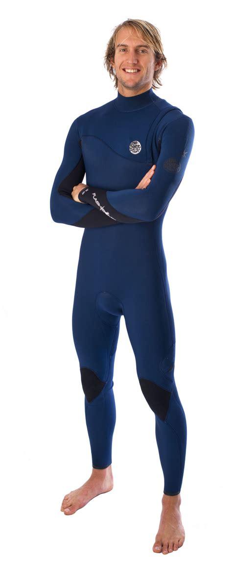 Kaos Ripcurl Premium Blue 3 rip curl flash bomb 4 3 zip free steamer mens unisex
