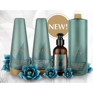 agave smoothing treatment reviews agave hair straightening treatment reviews in hair care