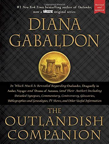 outlander 4 copy boxed set outlander dragonfly in voyager drums of autumn books for summer reading shopswell