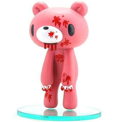 Mikayla 026 By Fidia Oshop gloomy toys