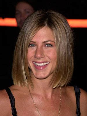 jennifer aniston hairstyle 2001 jennifer aniston hairstyles skin facial