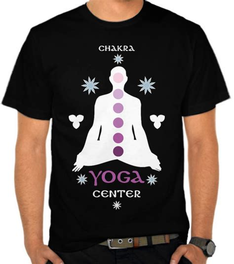 Kaos Yogs Premium Kaos Distro by Jual Kaos Cakra Satubaju