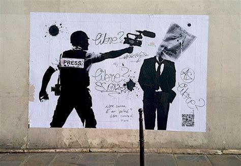 Wall Murals Stencils a sense of place 187 street art in paris