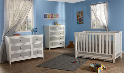 Pali Cribs Canada by Pali Products Treviso Collection