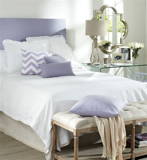 decorating with lavender mauve purple and lilac and how color scheme purple and silver eclectic living home