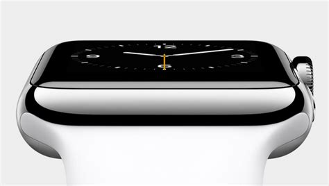 set wallpaper for apple watch 10 killer tips to get your apple watch set up just right