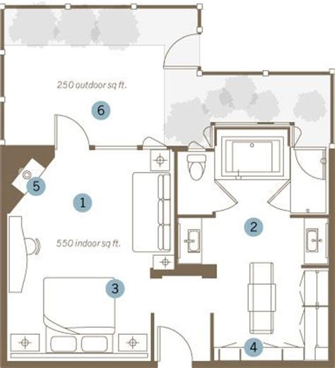 master suite layouts best 25 master suite ideas on master closet