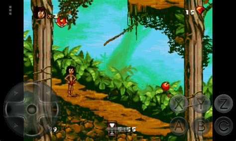 jungle book game free download full version for pc free the jungle book full game apk download for android