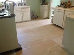 linoleum flooring kitchen ideas and kitchen floor ideas