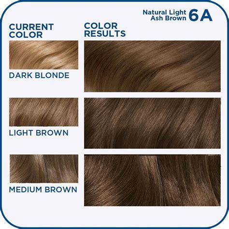 nice n easy hair color chart latest hair color charts of 29 unique nice easy hair color