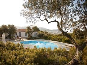 country cottages with pools country cottage with pool and sea views vrbo