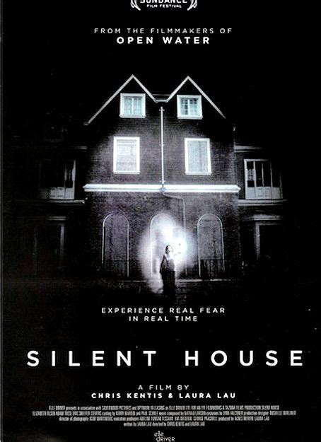 silent house video collection data base silent house official trailer elizabeth olsen horror movie 2012