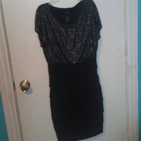 Enfocus Studio Dress 60 dresses skirts enfocus studio dress from itza s closet on poshmark