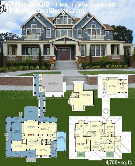 house architectural plans 565 best dream home cabin images on pinterest