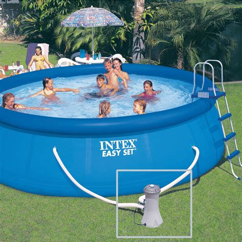 Charmant Entretien Piscine Gonflable #2: piscine-hors-sol-autoportante-gonflable-easy-set-intex-diam-4-57-x-h-1-22-m.jpg