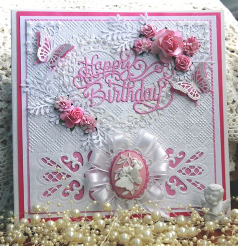 Birthday Card For My Printable Free
