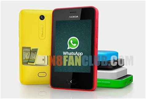 themes download for nokia asha 503 whatsapp for new nokia asha 501 500 502 503 direct