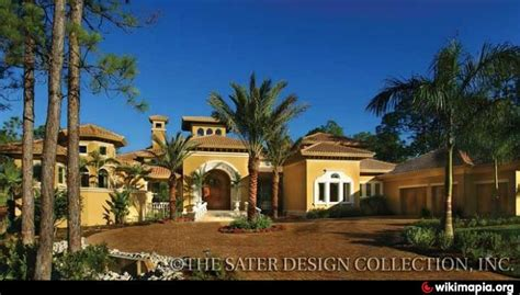 sater design group sater design collection sater design group