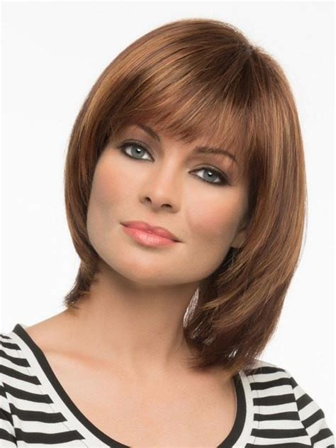 ellen hair frosting jasmine by envy monofilament top wigs com the wig