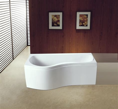 corner bathtubs shower combo european corner soaking tub shower combo buy corner bath