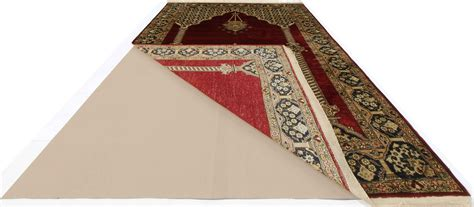 10x14 rug pad 100 10x14 rug pad 10x14 rug pad 12 x 15 rug padding u0026 grippers rugs the home depot 10