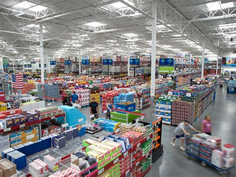 Sam S Club Gift Card Survey - huge price drop with sam s membership thrifty momma ramblings