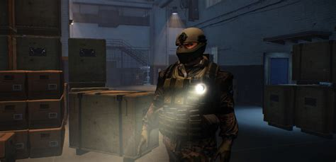 alesso heist security room shhhhh payday 2 stealth heist sneaks in tomorrow rock