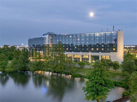 Maritim Hotel Düsseldorf Flughafen Parken by Maritim Airport Hotel Hannover Mit Geld Zur 252 Ck Garantie Ab