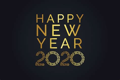 happy  year  svg dxf  jpeg png file