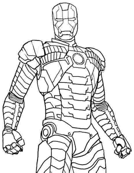 superhero colouring games pages for kids lego super