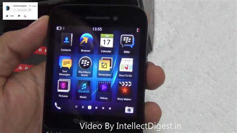 reset factory blackberry z30 reset or wipe all data from any blackberry with bb 10 os