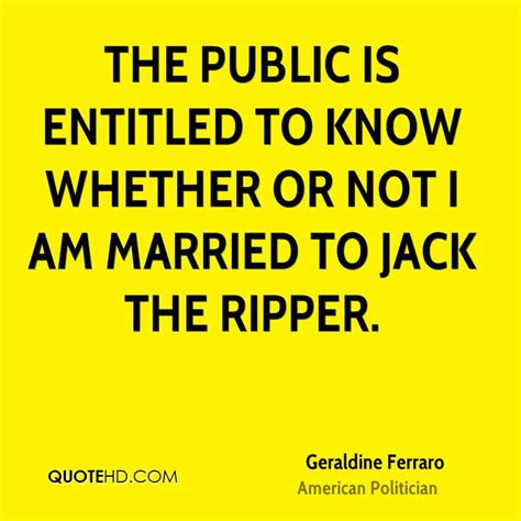 quotes about self entitled people quotesgram funny entitlement quotes quotesgram