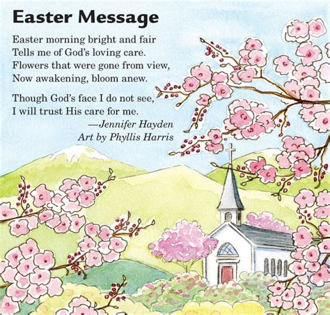the message of easter easter message pictures photos and images for