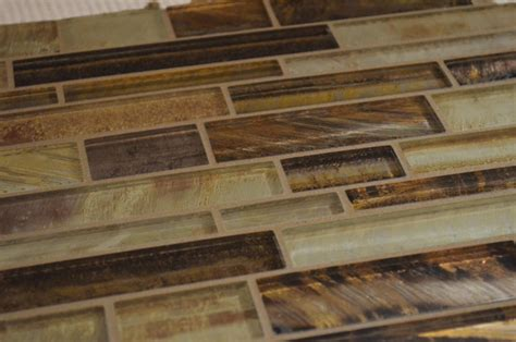 lowes kitchen tile lowe s tile projects modern tile chicago by tec
