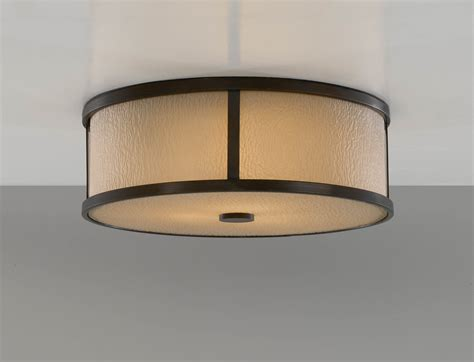 Flush Mount Ceiling Lights For Kitchen Dmdmagazine Kitchen Ceiling Lights Flush Mount