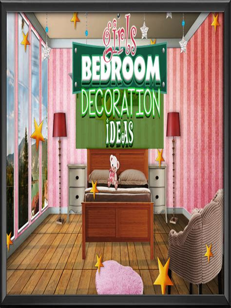 y games in the bedroom app shopper girls bedroom decoration ideas games