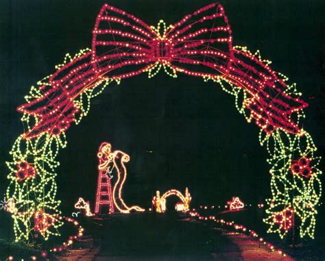 festival of lights columbia md deal 15 for symphony of lights drive through holidays