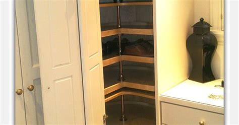 floor to ceiling corner cabinet floor to ceiling corner lazy susan cabinet corner closet