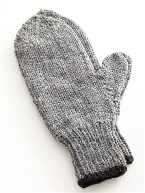 knitted mitten patterns 15 must see knitted mittens pattern pins knit mittens