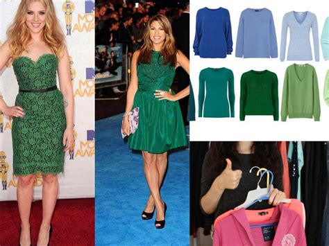 best clothing colors for pale skin ladylike charm charming colors for your skin tone be