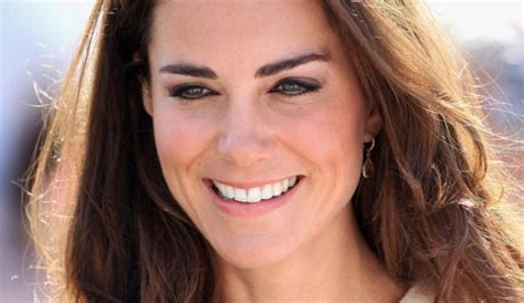 celebrity recommended skin care royal makeup and cosmetics the duchess of cambridge my