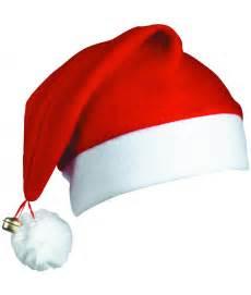 christmas hat images clipart best