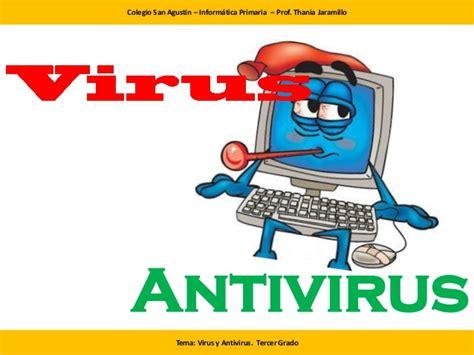 imagenes goticas viros virus y antivirus