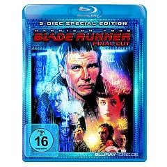 Dvd Blade Runner Steelbook 2 Disc blade runner cut 2 disc special edition