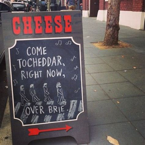 images  cheese jokes   board