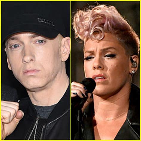 Eminem Need Me | eminem pink s need me stream lyrics download