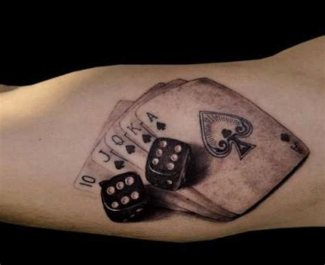 nevada tattoo laws these ideas are americas cardroom