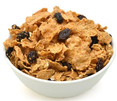 whole grains for diabetics best cereals for diabetic weightloss diet