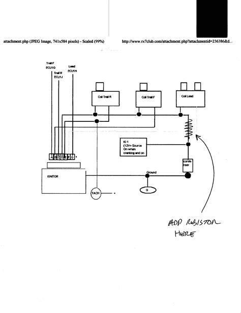 wiring diagram sho ignition wiring diagram and schematics